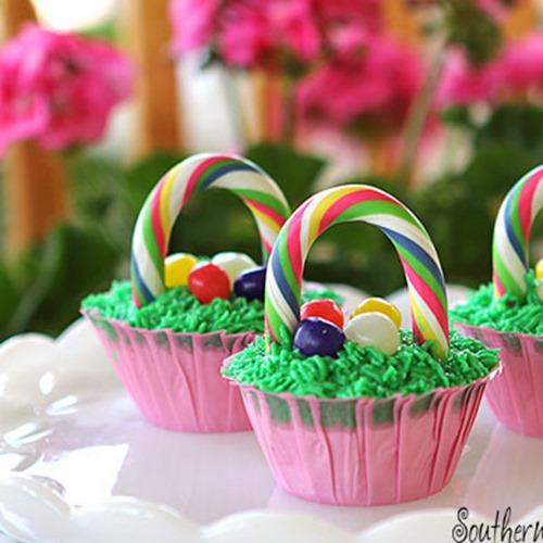 easter_rainbow_cupcakes