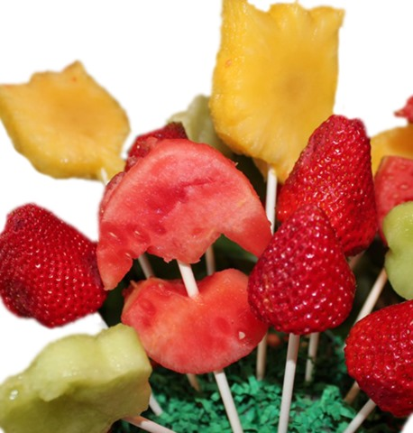 fruit_flower_sticks