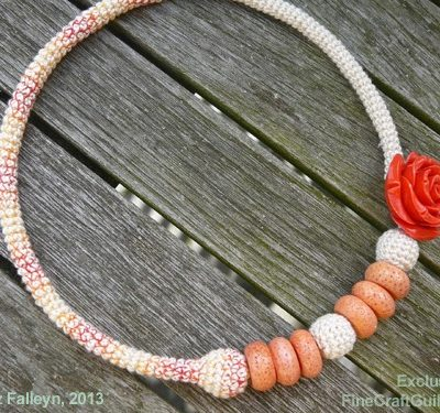Mothers Day Gifts: Necklace GIVEAWAY