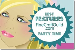 feature DIY CRAFTS