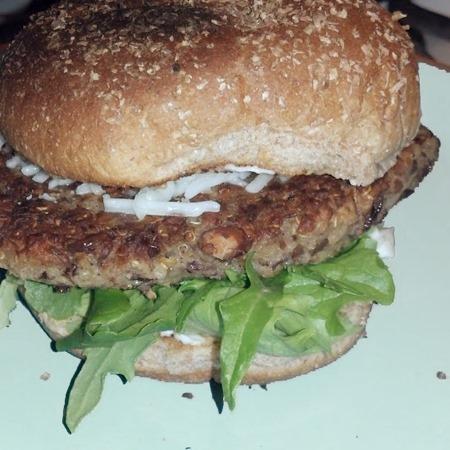 veggy_burger_recipe