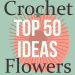 Top_50_crochet_flowers.jpg
