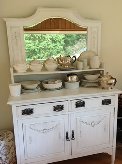 buffet_makeover_Simply-white_ironstone