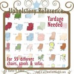 chair-upholstery-yardage1.jpg