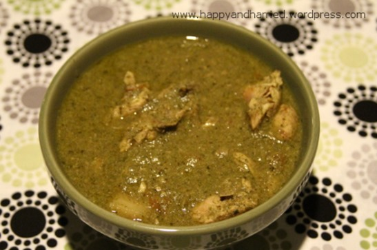 chicken-korma-5