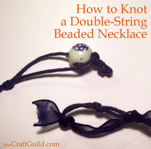 beaded jewelry :: necklaces