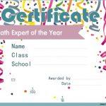 math_certificate.jpg