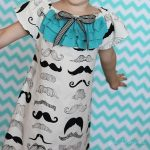 mustache-girls_summer_dress.jpg