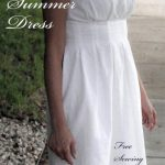 pleated-summer-dress.jpg