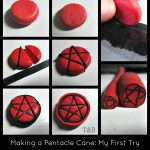 polymer_clay_cane_tutorial_pentacle.jpg