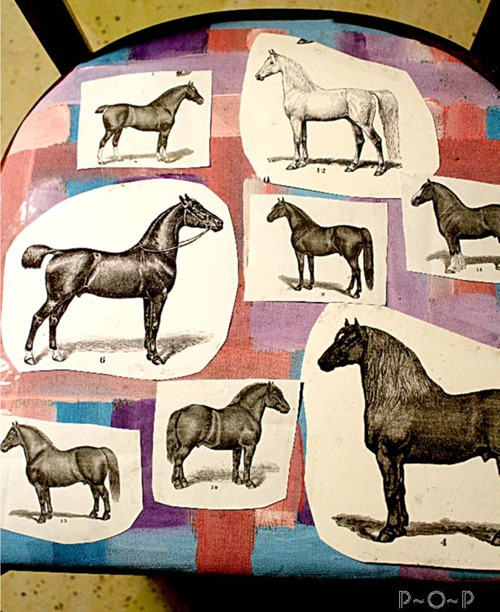 recycled_furniture_horse_transfers