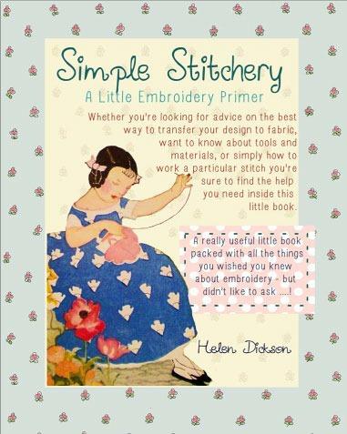 simple_stitchery