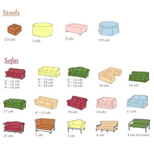 stool-sofa
