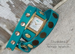 studded_watch_tutorial