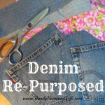 up-cycled-recycled-re-purposed-denim.jpg