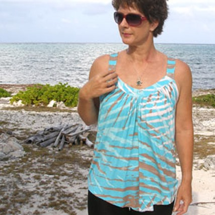 womens_summer_top_free_sewing_pattern