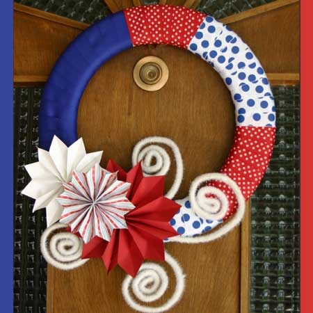 4th-of-July-wreaths_14