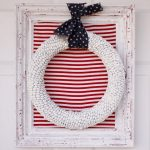 Fourth-of-july-wreath-1.jpg