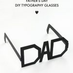 fathers-day-printable-glasses.jpg