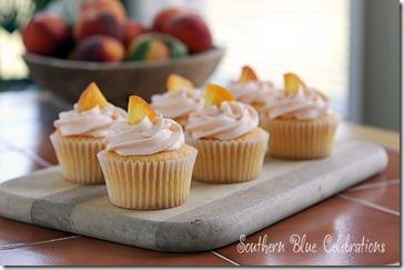 peach_cupcakes