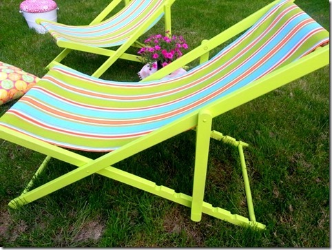 reupholstered_outdoor_furniture