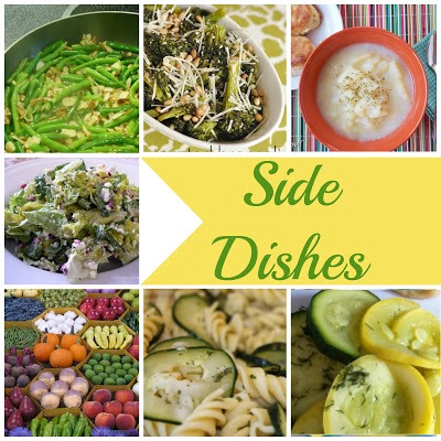 vegetable_side_dishes
