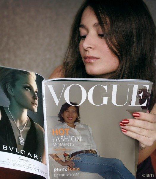 vogue_fashion_cover