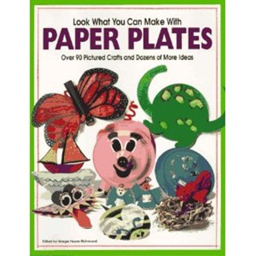 kids_craft_books