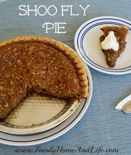 shoo_fly-pie