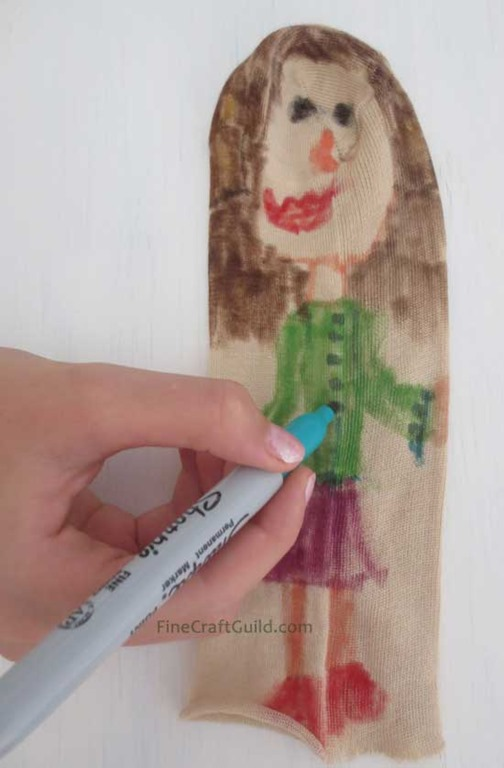 sock_puppet_cool_kids_craft
