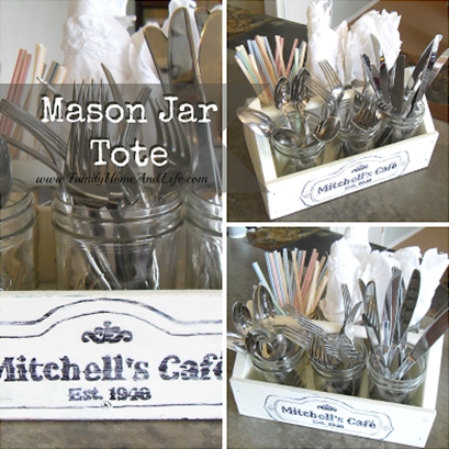 Cutlery_Carrier_Mason_jar_crafts