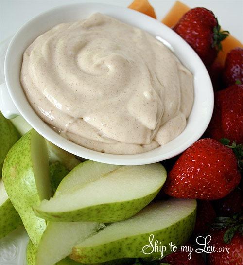 Fruit-Dip-Recipe