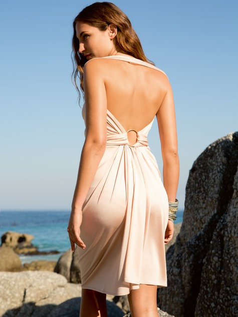 bangle_dress_back
