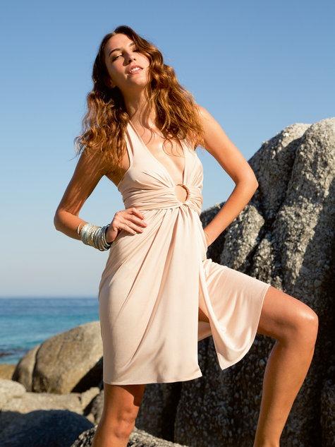 bangle_dress