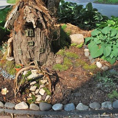 fairy_garden_house