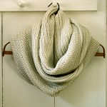 herringbone_knitting_pattern_infinity_scarves.jpg