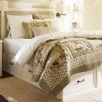 pottery_barn_queen_stratton_bed.jpg