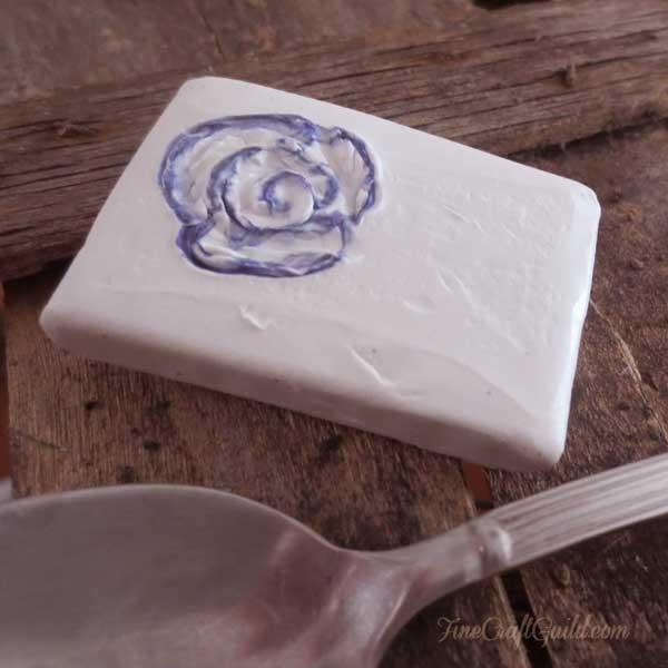 diy carve stamps eraser