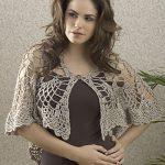 aphrodite_shawl_goddess_wrap.jpg