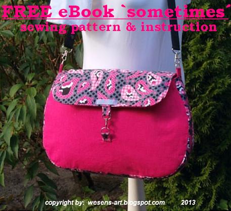 bag_pattern