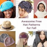 free_crochet_patterns_hats.jpg