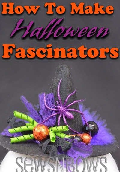 halloween_fascinators