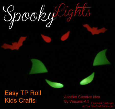 spooky_lights_toiletpaper_r