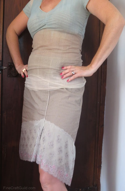 lace_skirt_patterns