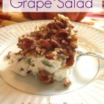Crunch-Grape-Salad-Recipe.jpg