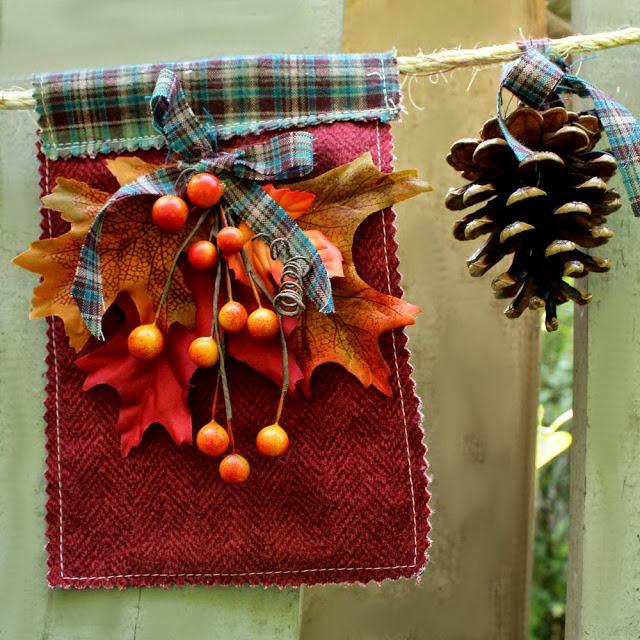 Fall_bunting
