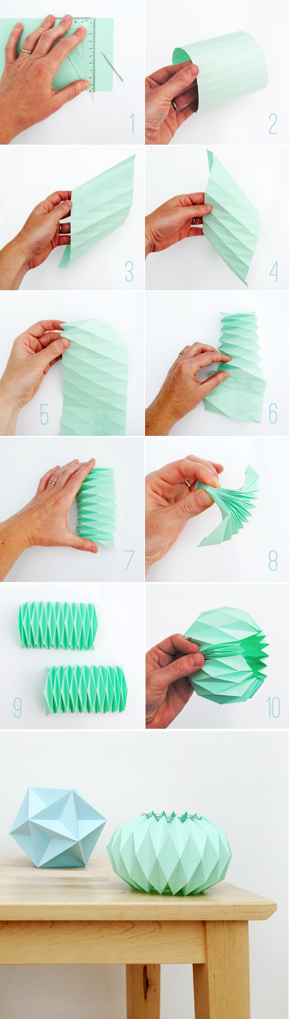 accordion-paper-how-to