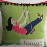 appliqued_pillows.jpg