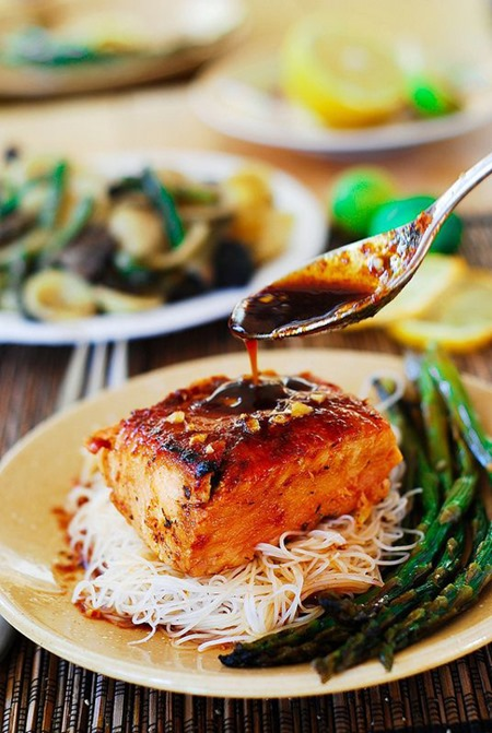 asian_salmon_recipe