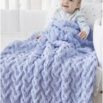 baby_blanket_free_knitting_pattern.jpg